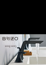 BRIZO Lookbook 2014-2015