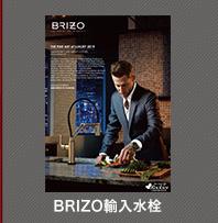 ブリゾ2017カタログ