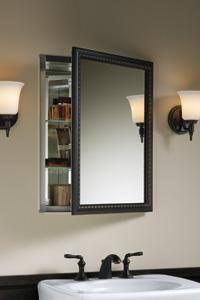 Decoratibe Frame