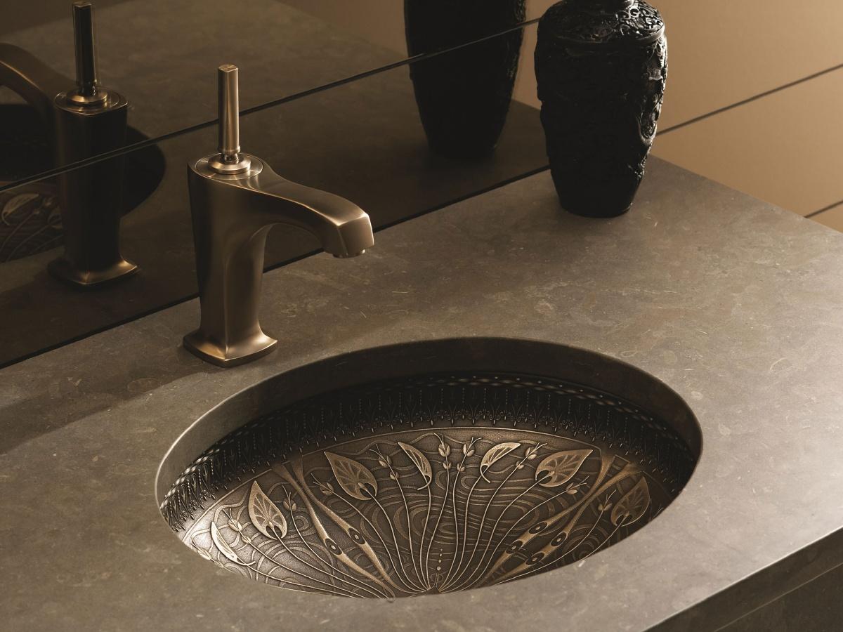 Kohler | コーラーアーティスティック洗面