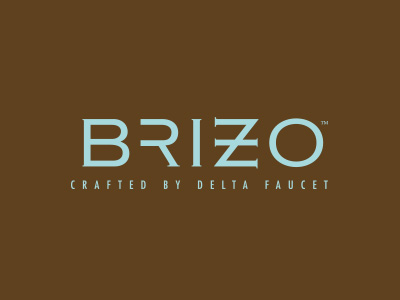 BRIZOについて