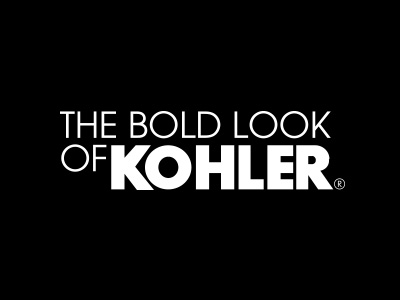 KOHLER / コーラー