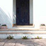 オリジナル玄関ドア17D-アルダー