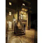 クラフトメイド輸入キッチンの施工事例:石神井の家